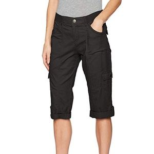 bb6b33cc67 Women Lee Cargo Pants on Poshmark